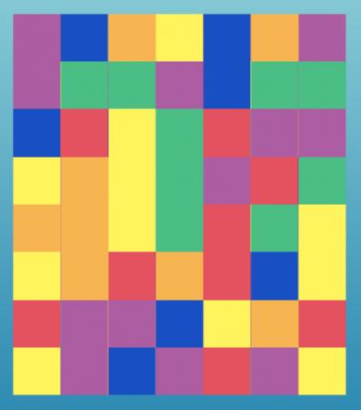 スクリーンショット 2015-10-30 22.54.46